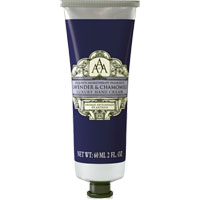 Lavender & Chamomile Luxury Hand Cream|3.9500|3.9500