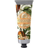 Orange Blossom Luxury Hand Cream|3.9500|3.9500