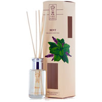 Reed Diffuser - Mint|6.5000|6.5000
