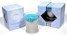 Ashleigh & Burwood - Ice Spa Wax Bead Candle Set