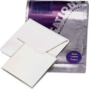 Applications - Shine Control Papers