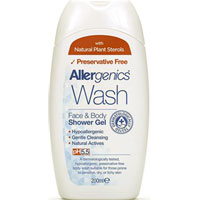 Wash Face & Body Shower Gel|8.8500|7.1000