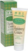 Ainsworths - Recovery Plus Emergency Cream