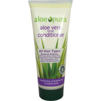 Aloe Vera Herbal Conditioner|6.7500|5.3900