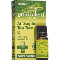 Antiseptic Tea Tree Oil|5.7000|4.5500