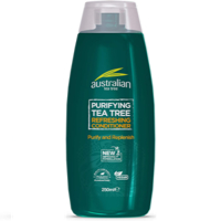 Organic Tea Tree Ultimate Nourishing Conditioner|6.4900|4.8900