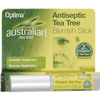 Tea Tree Blemish Stick|5.5000|5.5000