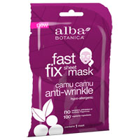 Camu Camu Anti-Wrinkle Sheet Mask|3.4900|3.4900