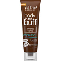 Body in the Buff Firming Scrub|10.0000|10.0000