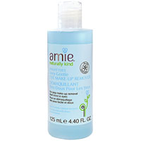 Amie - Bright Eyes Very Gentle Eye Make-Up Remover