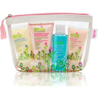 Amie - 'Perfect Beauty' Gift Set