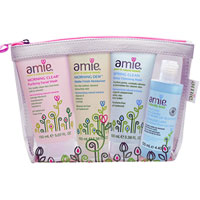 Amie - 'Beauty Heroes' Gift Set