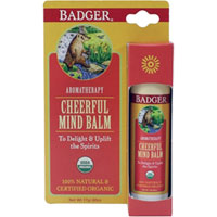 Cheerful Mind Balm|7.9900|7.9900