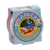 Badger - After Sun Balm