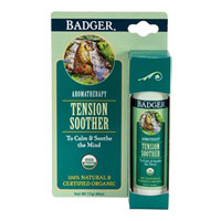 Tension Soother Balm|8.0000|8.0000