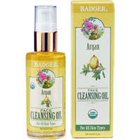 Argan Cleansing Oil|20.9900|20.9900
