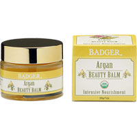 Argan Beauty Balm|17.9900|17.9900