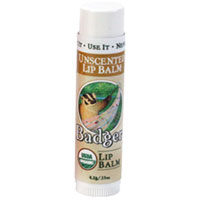 Unscented Lip Balm|3.4900|3.4900