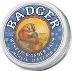 Badger - Winter Wonder Balm