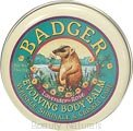 Badger - Evolving Body Balm