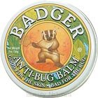 Badger - Anti-Bug Balm