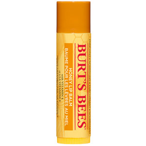 Burt's Bees - Honey Lip Balm