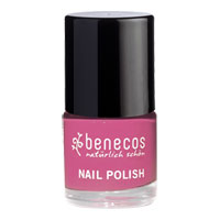 Nail Polish - My Secret|6.9500|6.9500