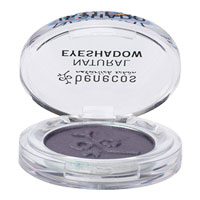 Natural Eyeshadow - Amethyst|4.9500|4.9500