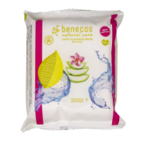 Facial Cleansing Wipes|3.4500|3.4500