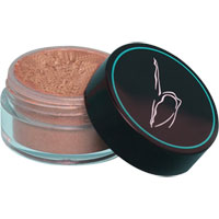 BM Beauty - Pure Mineral Eye Shadow