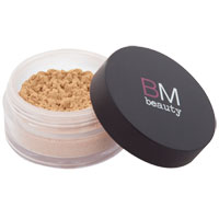 BM Beauty - Mineral Foundation