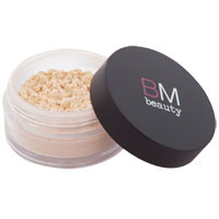 Mineral Foundation - Stripped|14.0000|14.0000