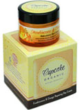 Cupcake Organic - Frankincense & Orange Repairing Day Cream