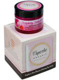 Cupcake Organic - Raspberry Rose Blossom Softening Day Cream
