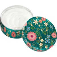 SteamCream - Steam Cream - Eurasia Design