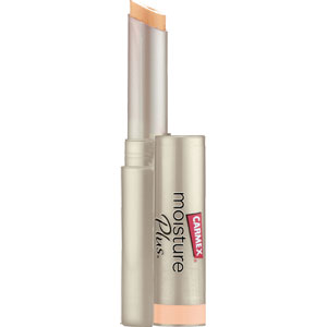 Carmex - Moisture Plus Ultra Hydrating Lip Balm - Peach