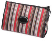 Danielle Creations - Monza Traditional Wash Bag