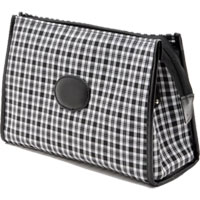 Danielle Creations - Cambridge Traditional Wash Bag