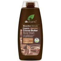 Cocoa Butter Body Wash|6.5000|4.1900