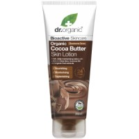 Cocoa Butter Skin Lotion|7.9900|4.3900