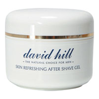 Skin Refreshing After Shave Gel|11.2000|11.2000