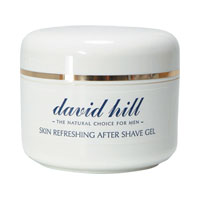 Skin Refreshing After Shave Gel|6.6000|6.6000