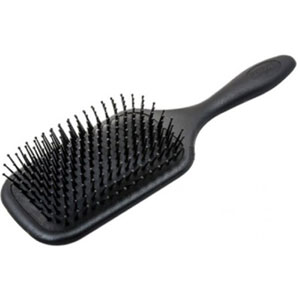 Denman - Large Paddle Brush