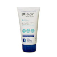 Dead Sea Spa Magik - Gentle Cleansing Facial Wash