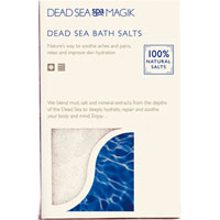 Dead Sea Bath Salts|3.9500|3.9500