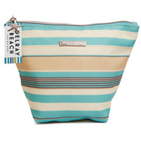 Delray Beach - Make-Up Bag