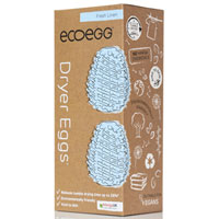 Ecoegg - Dryer Eggs - Fresh Linen