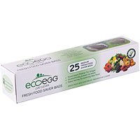Ecoegg - Fresh Food Saver Bags