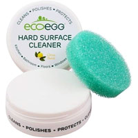 Ecoegg - Hard Surface Cleaner