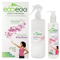 Ecoegg - Spray & Refresh